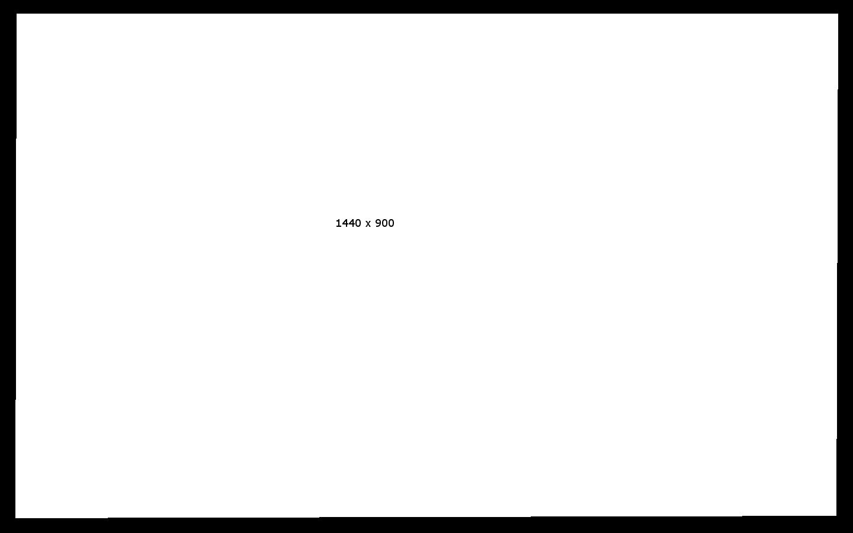 1440x900
