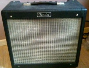 Fender-Blues-Junior