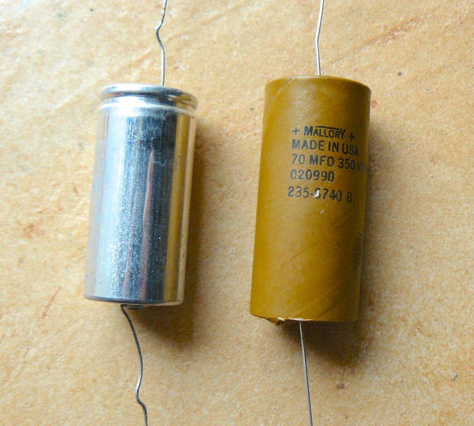 Fender_Bandmaster_capacitors_revamping2