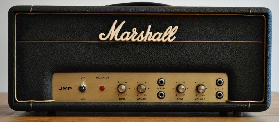 Final-MarshallPA20