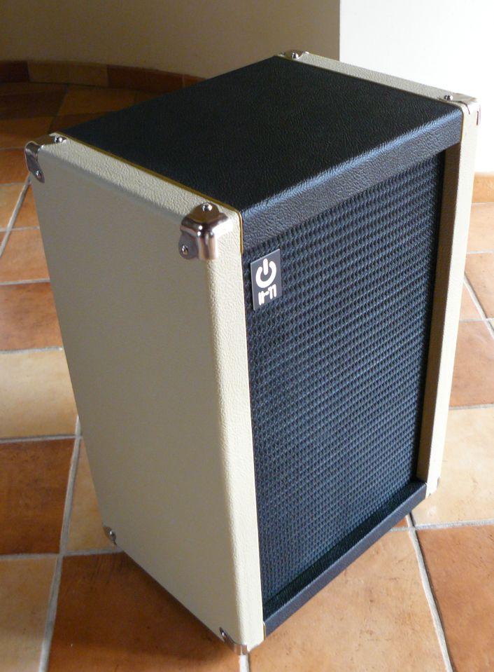 IT-11-Audio-112-Bicolor1
