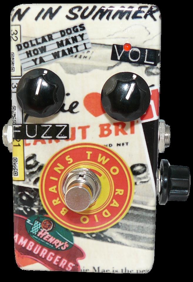 IT-11-Audio-ClassicFuzz1