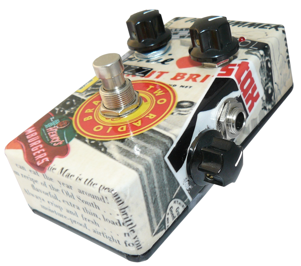 IT-11-Audio-ClassicFuzz2