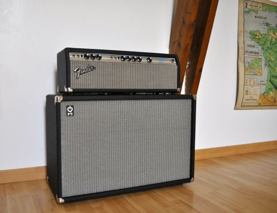 IT-11-CAB115BassVent-Bassman