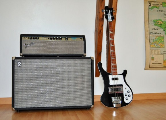 IT-11-CAB115BassVent-Bassman-Rickenbacker