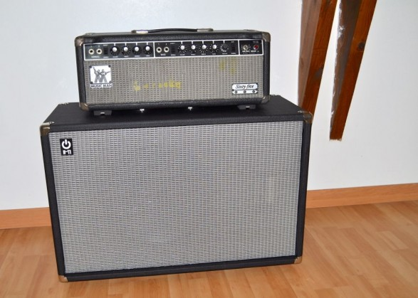 IT-11-CAB115BassVent-MusicMan