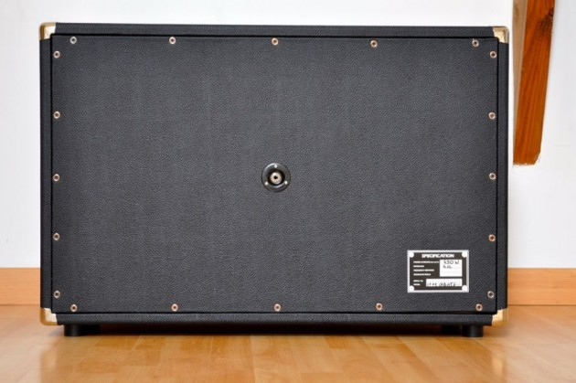 IT-11-CAB115BassVentBack