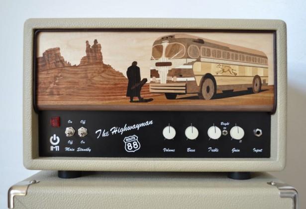 IT-11-Highwayman-Route88