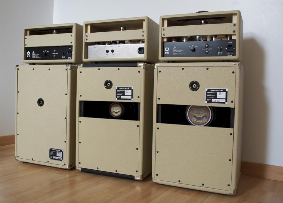 IT-11_Audio_Cab112_Back