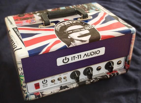 IT-11_Audio_Vibe