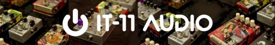 IT-11_Reverb