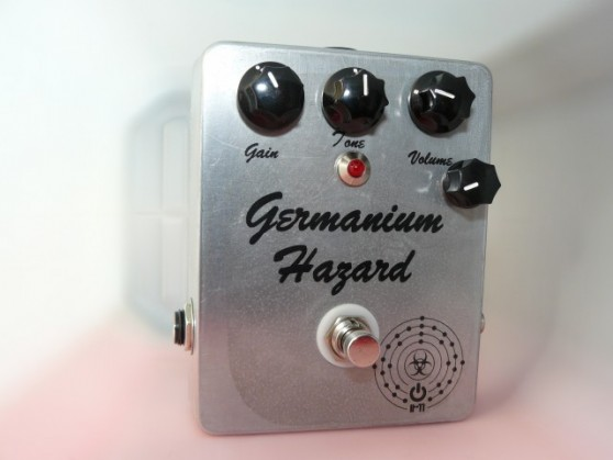 IT11-Audio-Germanium-Boost-OD-prototype