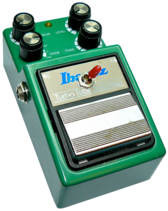 Ibanez_TS9DX_modded