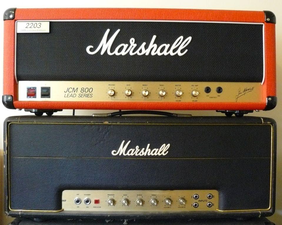 JCM800-MV-1
