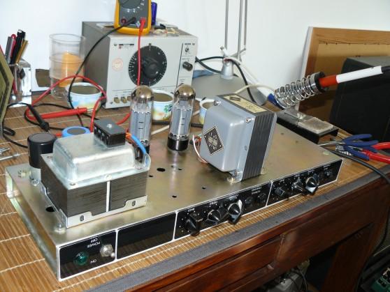 Kelly-amp-50W-PT shinrock IPGW