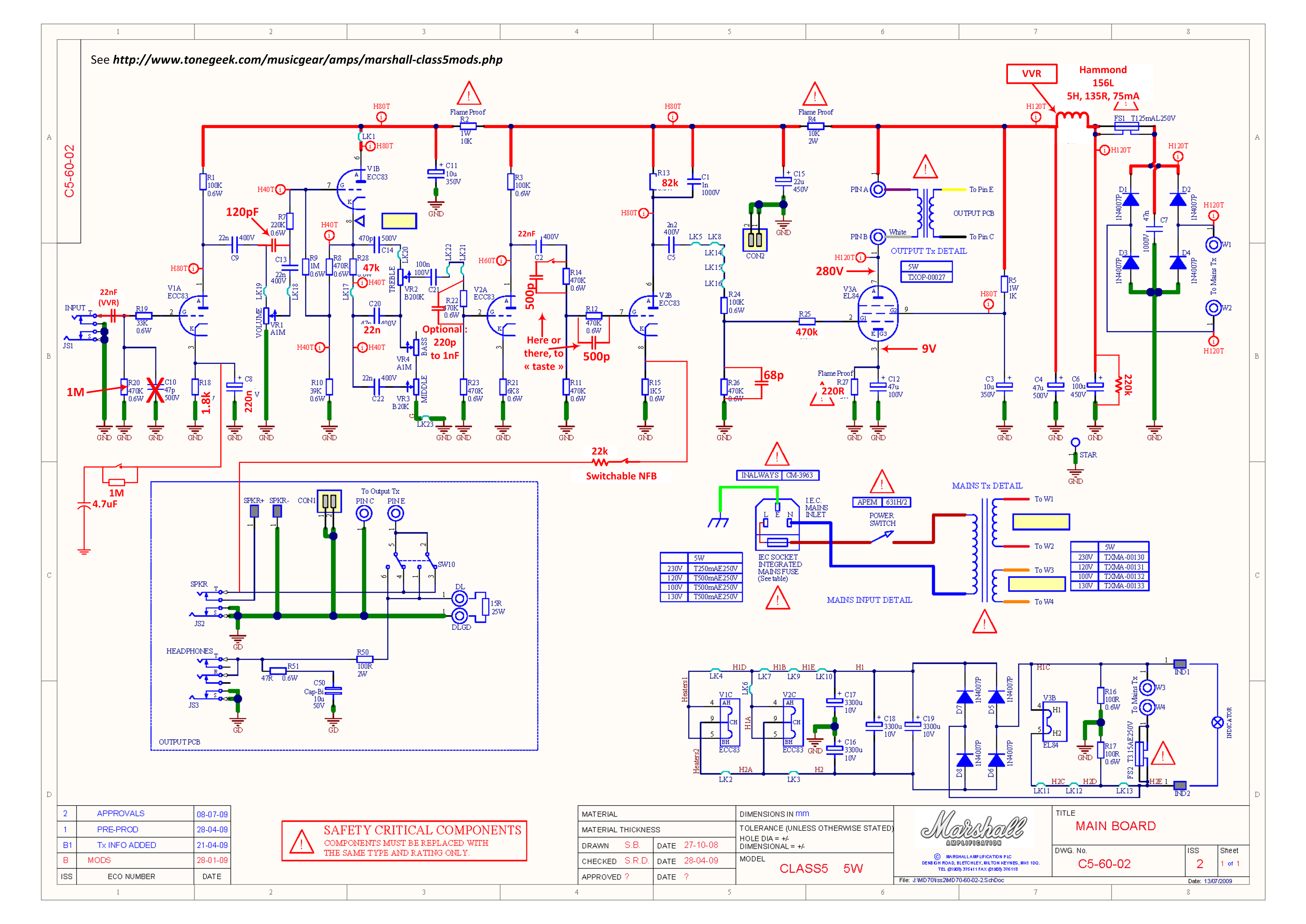 Nexus Helicopter Wiring Diagram Further Tansa Turnstiles Furthermore on