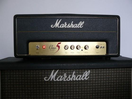 Marshall-Class-51