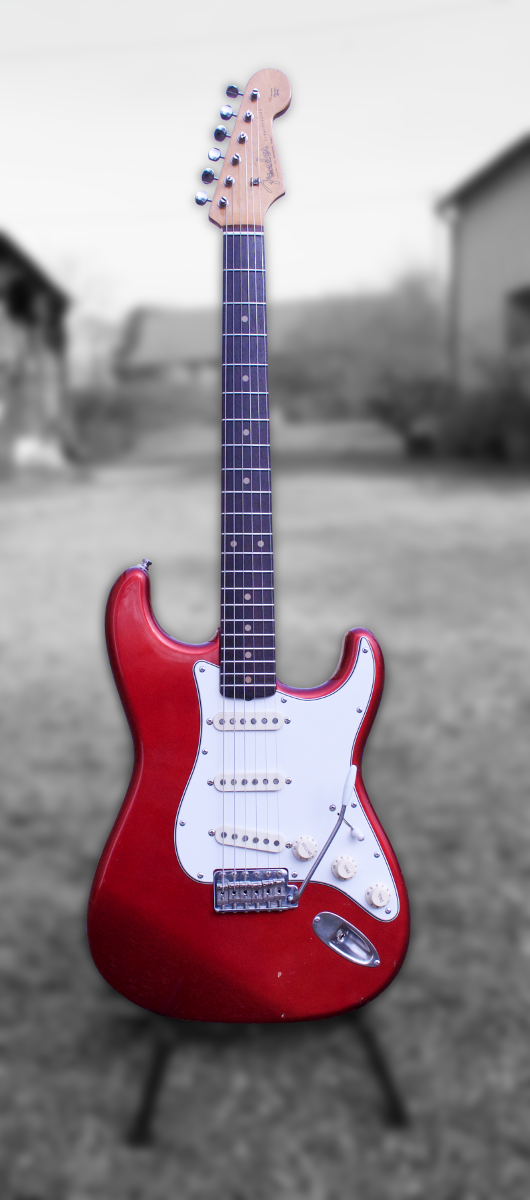 http://www.it11audio.com/wp-content/uploads/smallStratocaster-Fender-JV.png